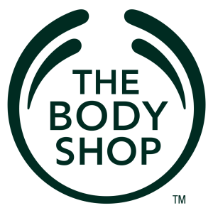The_Body_Shop_logo.svg