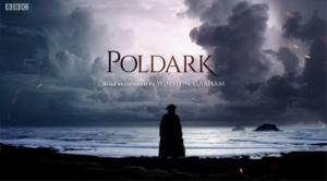 Poldark 1