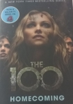 The 100 - Homecoming 1