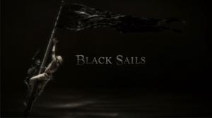 Black Sails 2