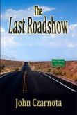 The Last Roadshow 2