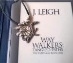 Tangled Paths 3