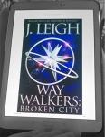 Broken City 3