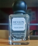 Revlon Nail Varnishes 2