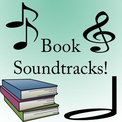 Book Soundtracks