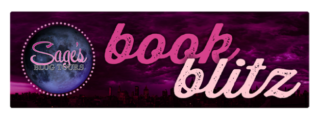 bookblitz20banner