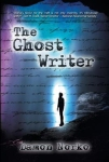 The Ghost Writer 2