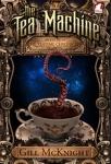 The Tea Machine 2