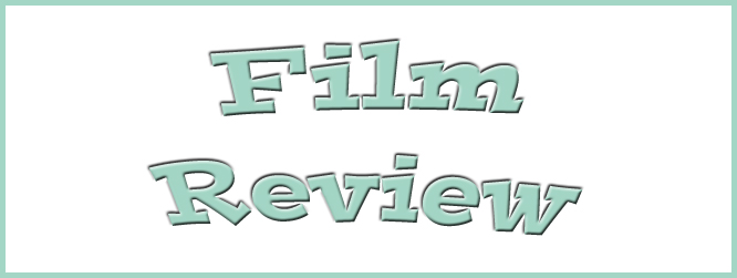 Film Reviews copy