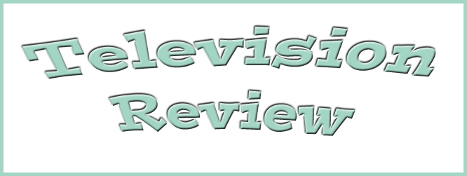 television-reviews-jpeg
