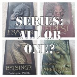 series-1