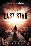 the-last-star-1