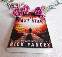 the-last-star-3