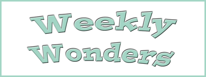 weekly-wonders-copy