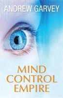 mind-control-empire-1