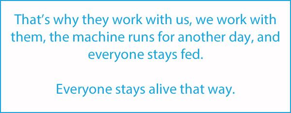 mind-control-empire-quote