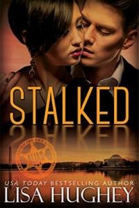 stalked-1