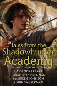 shadowhunter-academy-1
