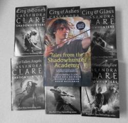 shadowhunter-academy-3