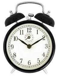 220px-2010-07-20_black_windup_alarm_clock_face