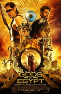 gods-of-egypt-1