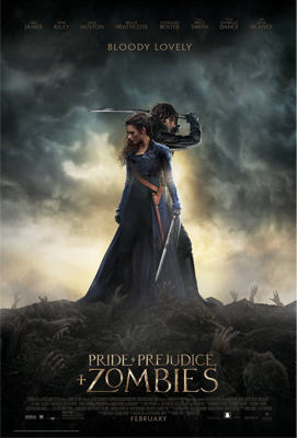 pride-and-prejudice-and-zombies-1