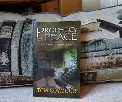 prophecy-of-peace-2