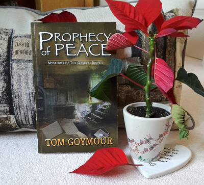 prophecy-of-peace-3