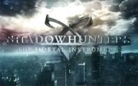 shadowhunters-1