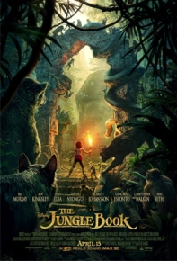 the-jungle-book-1