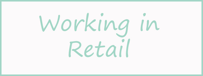 working-in-retail-6