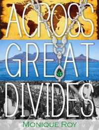 across-great-divides-1