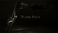 black-sails-series-3