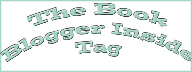 inside-blogger-tag-1