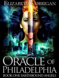 Oracle of Philadelphia 1