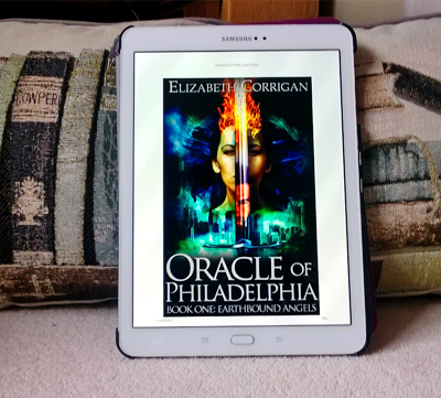 Oracle of Philadelphia 2