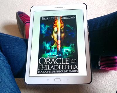 Oracle of Philadelphia 3