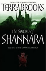 Sword of Shannara 1.jpg
