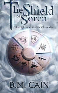 The Shield of Soren 16.jpg