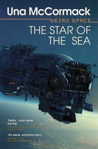 The Star of the Sea 1