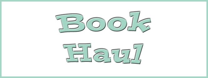Book Haul 6.jpg