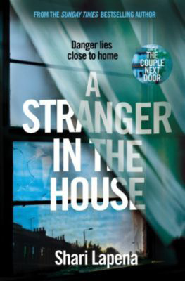 A Stranger in the House 1