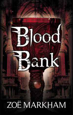 Blood Bank 1