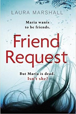 Friend Request 1