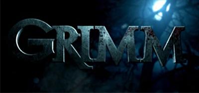 Grimm Series 3 1