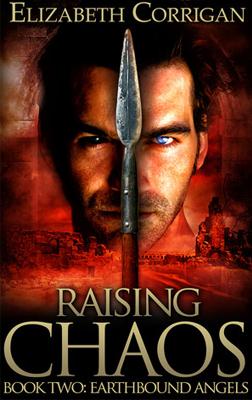 Raising Chaos 1