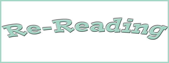 Re-Reading 1