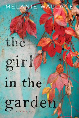 The Girl in the Garden 1]