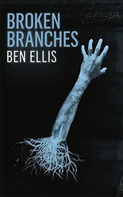 Broken Branches 1
