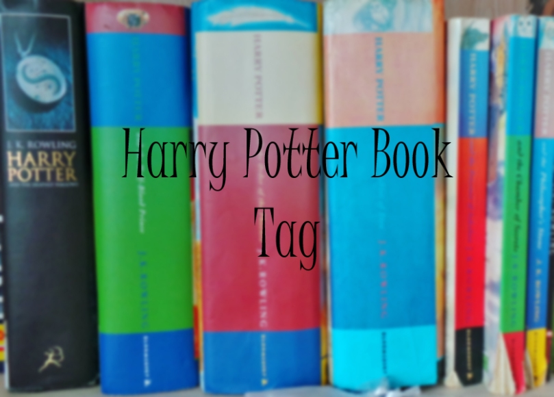 Harry Potter Book Tag.jpg